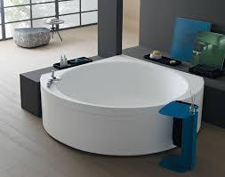 Vasca Da Bagno Ad Angolo 120x120 : Vasche idromassaggio edilceramiche di maccanò