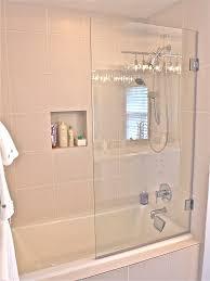 photos supplied our customers frameless and semi frameless ranges frameless bathtub doors