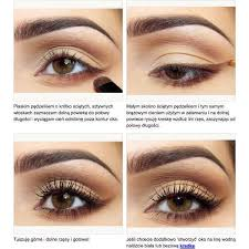 did you know natural everyday makeup for or work