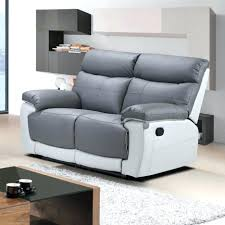 ... Silver Couches Large Size Of Living Leather Reclining Sofa Power Grey S  Steve: Full Size