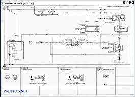 05 mazda 3 wiring diagram wiring diagram shrutiradio 2010 mazda 3 stereo wiring diagram at 2012 Mazda 3 Radio Wiring Diagram