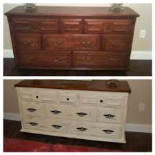 10 best Chalk Paint Before and After images on Pinterest