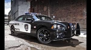 2018 ford crown victoria police interceptor. brilliant 2018 2018 ford crown victoria in police interceptor o