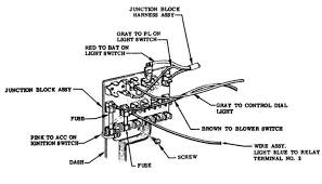 57 chevy clock wiring wiring diagrams for 55 chevy headlight switch wiring diagram at 55 Chevy Headlight Switch Wiring Diagram