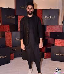 Kunal Rawal Fashion Designer Kunal Rawal Imdb