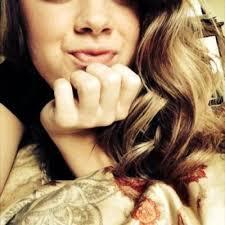 Jennie Rollins (@Jennie_Rollins)   Twitter
