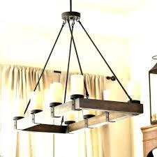 rustic rectangular chandelier rustic rectangular chandelier rustic rectangular chandeliers rustic wood
