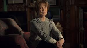 Una stubbs (born 1 may 1937) is an english actress, television personality, and former dancer who has appeared on british television and in the theatre, and less frequently in films. Zjxm61rlqud 1m