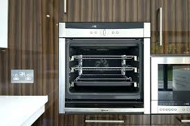neff ovens usa slide and hide oven white slide hide electric oven reviews neff oven