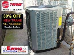 lennox air conditioner cover. 30% off all new trane ac systems lennox air conditioner cover