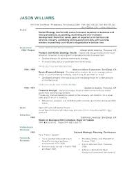 It Resume Templates Fascinating High School Math Teacher Resume Examples Elementary Template R Best