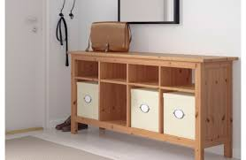 full size of cabinet hemnes sideboard wonderful hemnes sideboard horrifying hemnes sideboard ikea hack ideal
