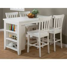full size of dining room table white washed pine dining table chairs whitewash cupboards white