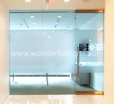 Office glass door designs Sliding Office Glass Door Designs Frosted Glass Office Walls Frosted Glass Doors Midtown Office Glass Door Design Doragoram Office Glass Door Designs Aluminium Office Sliding Glass Doors