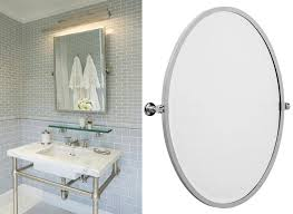 early settler bathroom vanity. bathroom home decor pivot mirrors early settler vanity