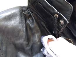 can leather jackets be dry cleaned leather jacket laundry dry cleaning leather jacket dry cleaner melbourne