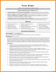 College Resume Examples Best Of 20 Resume Templates For College