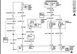 vx ls engine wiring diagram diagram vt ls1 engine wiring diagram images auto to manual vl gearbox