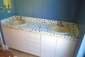 paint bathroom countertops bathroom wall bathroom painting