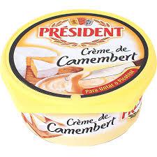 Espinacas al queso-crema Images?q=tbn:ANd9GcTSSLC7s3lTK9ARWuMLE3-S_R8Kf92jOeM3xa1frm4DwPaxG6bZXg