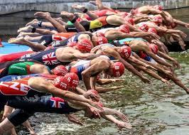 2019 kazan etu sprint triathlon