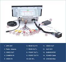 2001 bmw x5 radio wiring diagram 2016 bmw x5 free wiring diagrams