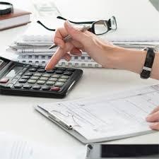Tax Accountant Job Description Irishjobs Ie