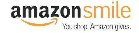 Amazon Smile — Latest News, Images and Photos — CrypticImages