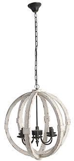 living cute wood chandelier lighting 24 71hp9ffpfvl sl1500 white wood orb chandelier lighting 71hp9ffpfvl sl1500