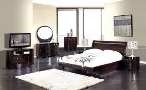 Rugs For Bedroom Rugs Accent Rugs For Bedroom Area Rugs For Bedrooms Adamprodcom