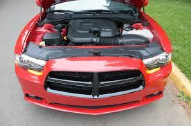 Dodge Charger Srt8 Horsepower - Auto Car HD
