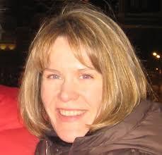 Stacy Herbert - Wikidata