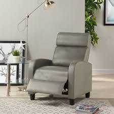 Walmart Living Room Sets Living Room Recliners Living Room Design Ideas Thewolfprojectinfo