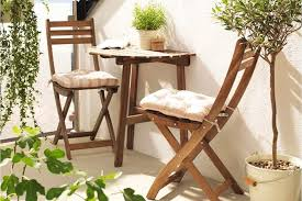 patio furniture for apartment balcony. Outdoor Furniture Small Balcony. Medium Size Of Folding Side Table Patio With For Apartment Balcony