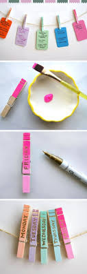 diy room decor ideas step by step. 24 life hacks every girl should know \u2013 seriously awesome! diy room decor ideas step by 0