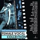 Female Vocal Collection