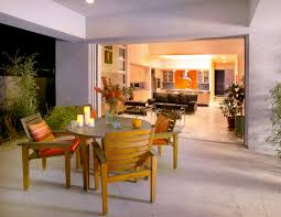 Living Room Entrance Designs Minimalist Modern Design Indoor Livingroom Entrance Glass Door