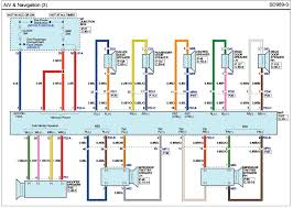 bu speaker wiring diagram image kia optima questions this is for tennisshoe or any body else 06 on 2014 bu speaker