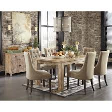 Charming Rustic Farmhouse Dining Room Tables - Rustic farmhouse dining room tables