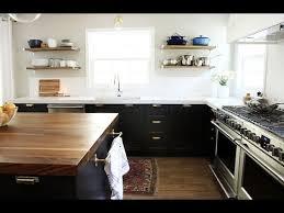Ikea Kitchen Cabinet Organization