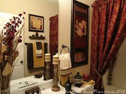 Old World Decorating Accessories Endearing Best 100 Tuscan Bathroom Decor Ideas On Pinterest At 67
