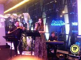 singapore's top 10 wedding live bands tallypress Wedding Entertainment Singapore singapores top 10 wedding live bands hummingbird wedding entertainment ideas singapore