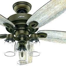 outdoor ceiling fans light kit outstanding in ceiling fans with lights industrial ceiling fan in fans with lights as well universal outdoor ceiling fan