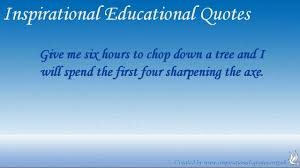 inspirational education quotes inspirational educational quotes youtube