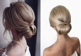 С любой длиной волос необходим должный уход. Samye Krasivye I Modnye Pricheski Na Vypusknoj 2021