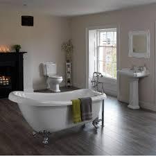 traditional bathroom lighting ideas white free standin. Elegant Traditional Bathrooms {modern Double Sink Bathroom Vanities|60\\ Traditional Bathroom Lighting Ideas White Free Standin