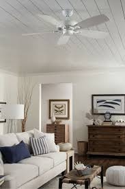 ceiling ideas for living room. Exquisite Living Room Fans With Lights 11 Ceiling Ideas . For