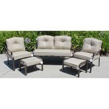8c5b3c819e765ffb6305e7f6b3d96eab replacement cushions outdoor seat cushions