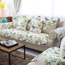 couch covers with cushion covers. Brilliant Covers Your Ultimate Guide To Sofa Cover  Believe Me Or Not Sofas Are The Most  Widely Used Furniture In Houses Andu2026  Decoration Design Pinteu2026 And Couch Covers With Cushion