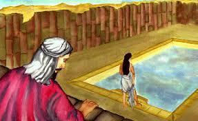 Αποτέλεσμα εικόνας για pictures of bathsheba BATH